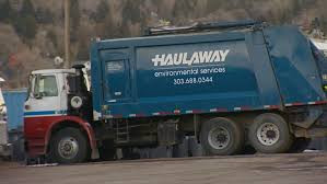HOA1 Trash Drama - What is happening to Haul Away