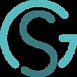 GS_Logo_Pfade_RGB_Zeichen_Logo CMYK 4-fa