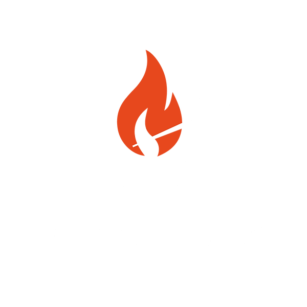 Logo_V_FC_Rev.png