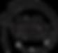 HTT logo.png