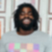 kofi smiles.jpg
