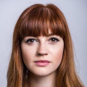 Dungeons & Dragons Cast: Anna Mitchelson