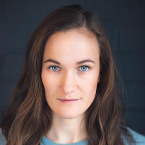 Dungeons & Dragons Cast: Annie Kirkman