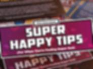 super happy tips.jpg