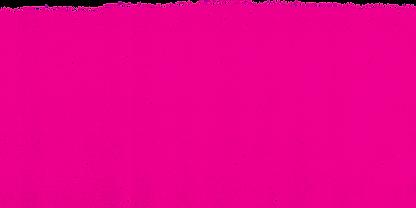 TX pink rip top.png