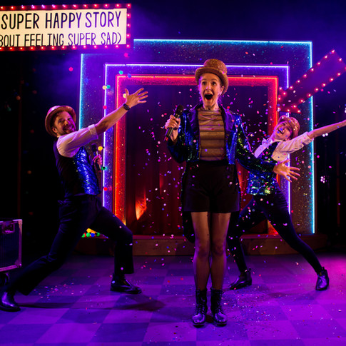 Super Happy-18.jpg