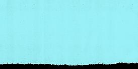 TX blue rip bottom.png