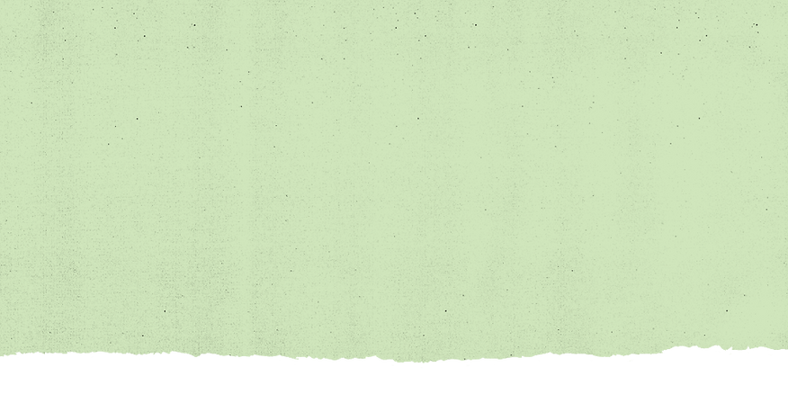 TX green rip bottom.png
