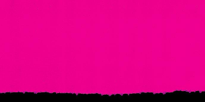 TX pink rip bottom.png