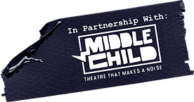 midlechildtape2.png