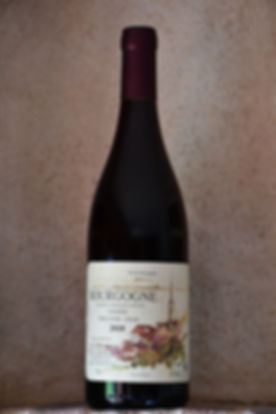Pinot noir-César