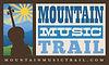 mountainmusictraillogo.jpg
