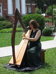 IMG_3942 leah harp carnegie.jpg