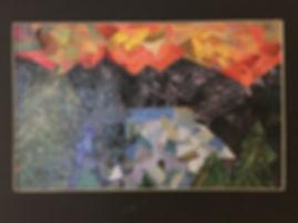 Mountain Mosaic.jpg