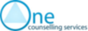 Coquitlam Counsellor