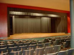 Stage 014.jpg