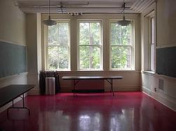board room and classrooms 003.jpg