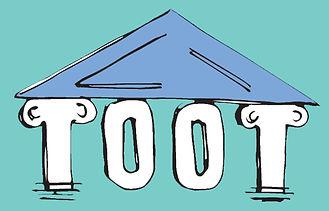 TOOT Logo 2021 .jpg