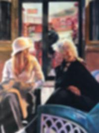 bstanley-conversation-roma small.jpg