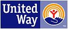 united-way-GENERAL-logo1.jpg