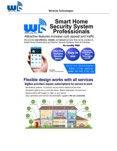 Smart Homes.JPG