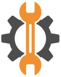 Custom Technology ICON.JPG