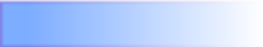 Header_text_background_blue_2.png