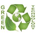 Green Tech.png