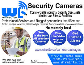 Commercial_Security_Cameras (FRONT).jpg