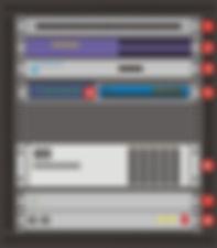 Network enclosure.jpg