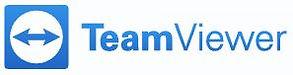 TeamViewer Host.JPG