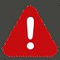 cuw-alert-icon.png