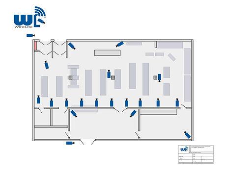 Security Camera block diagram 2.jpg