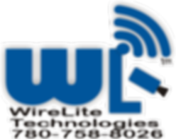 WireLite Technologies logo.png