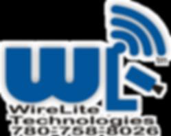WireLite Technologies logo.png