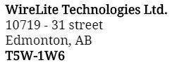 Wirelite address.JPG
