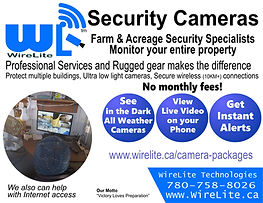 Rural Security Cameras - FRONT.jpg