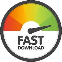 Fast download.JPG
