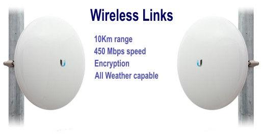 Wireless Links.jpg