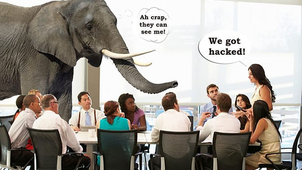 We got hacked.JPG