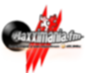 logo MAXXIMUM copie fugurines centrer av