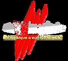LOGO MAXIMANIA 2020.png