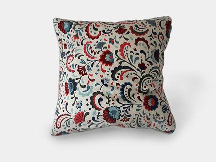 colourful pillow.jpg