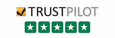 A1 FinancialUSA is a 5 star company on TRUSTPILOT