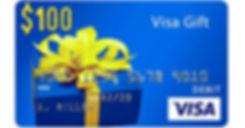 visa gift dklblueFB.jpg