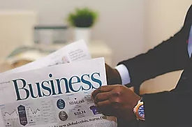 BusinessPaper.jpg