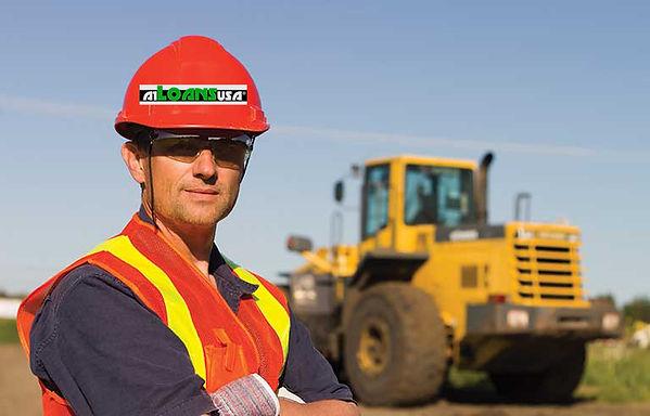 A1 Loans USA construction guy.jpg
