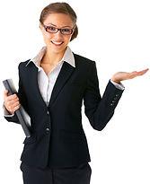 A1 Loans USA agent