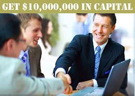 a1 financia USA offering $10,000,000