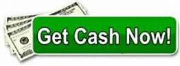 get cash now sign